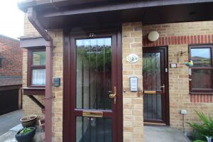 27a Postern Close Portchester