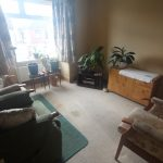 5 Carberry Drive Portchester For Sale