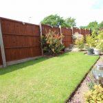 1 jute close portchester for sale noon estate agent