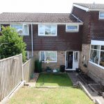 92 dore avenue portchester for sale noon estate agents