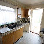 6 Lansdowne Avenue Portchester For Sale Noon estate agents