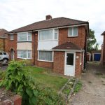 For sale 89 Portsview Avenue PO16 8LT Noon estate agents