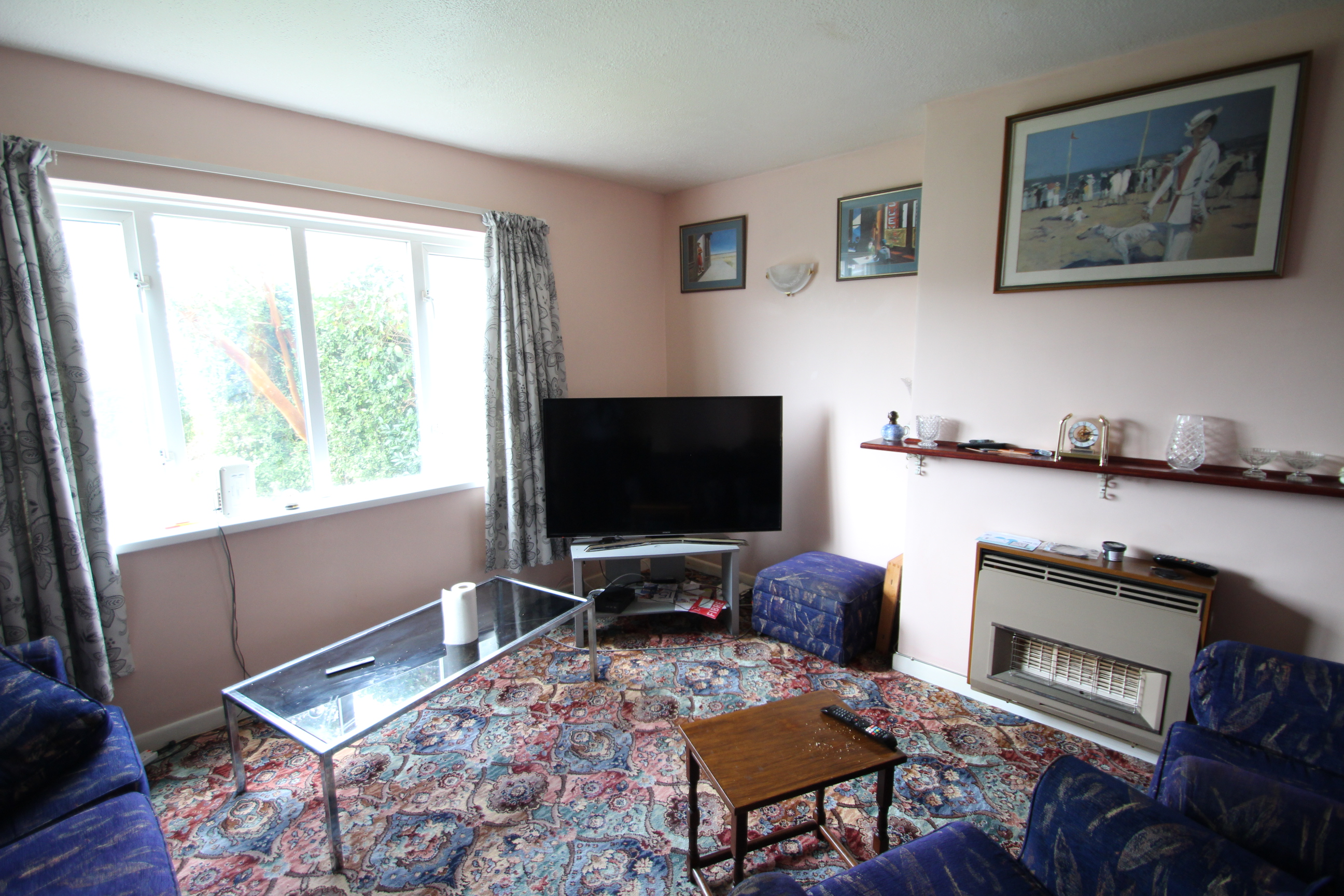 20 Coral Close Portchester For Sale Noon estate agents