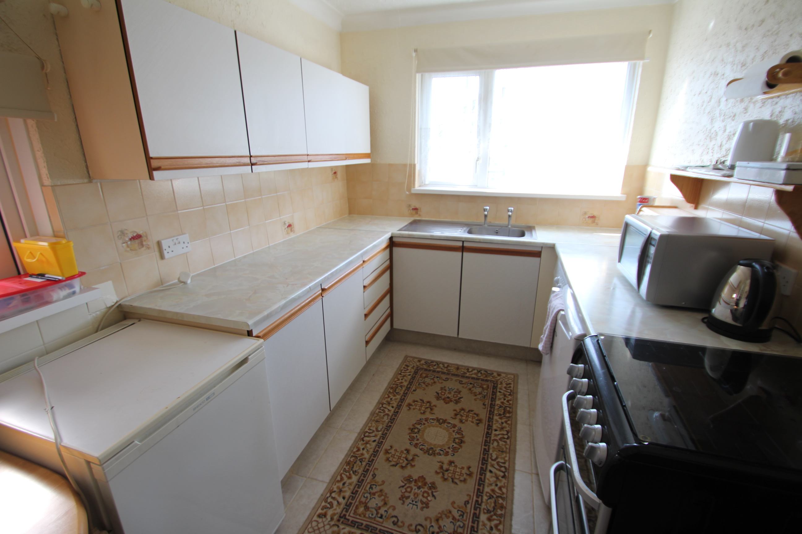 31 Norgett Way Portchester For Sale Noon Estate Agents