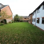 5 Priory Court Portchester For Sale Noon estate agents