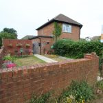 For Sale Castle View Road Portchester Noon estate agents