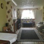 44 Farmlea Road Portsmouth For sale Noon Estate Agents