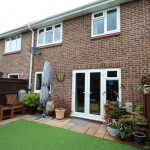 7 Eagle Close Portchester For Sale Noon Estate Agents
