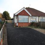 The Leaway for Sale Noon estate agents