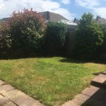 Hatherley for sale noon estate agents